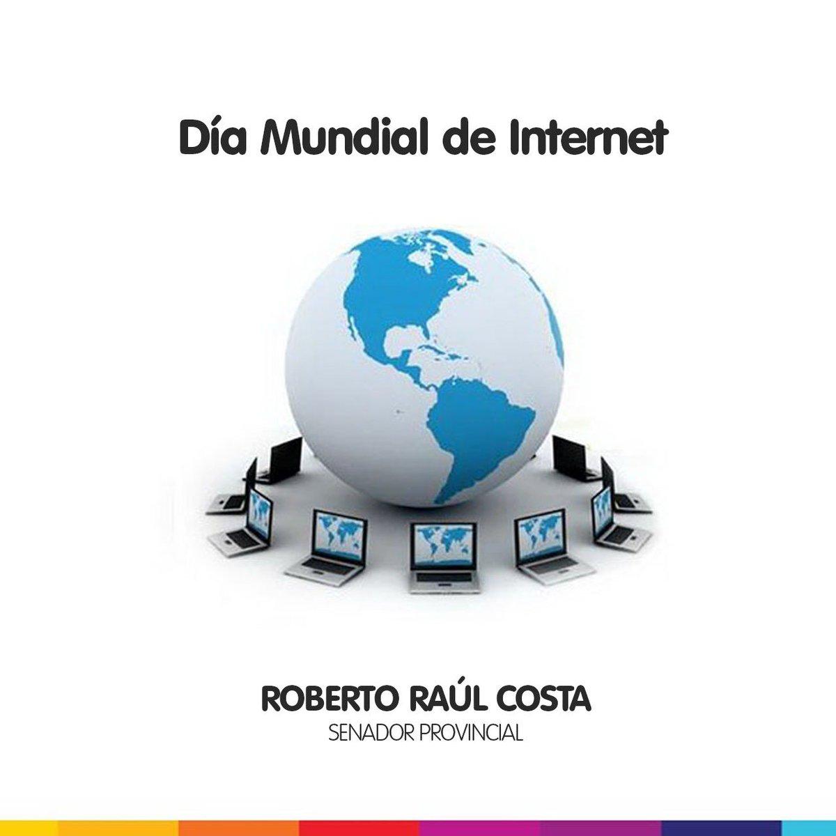Roberto Costa's photo on Día Mundial