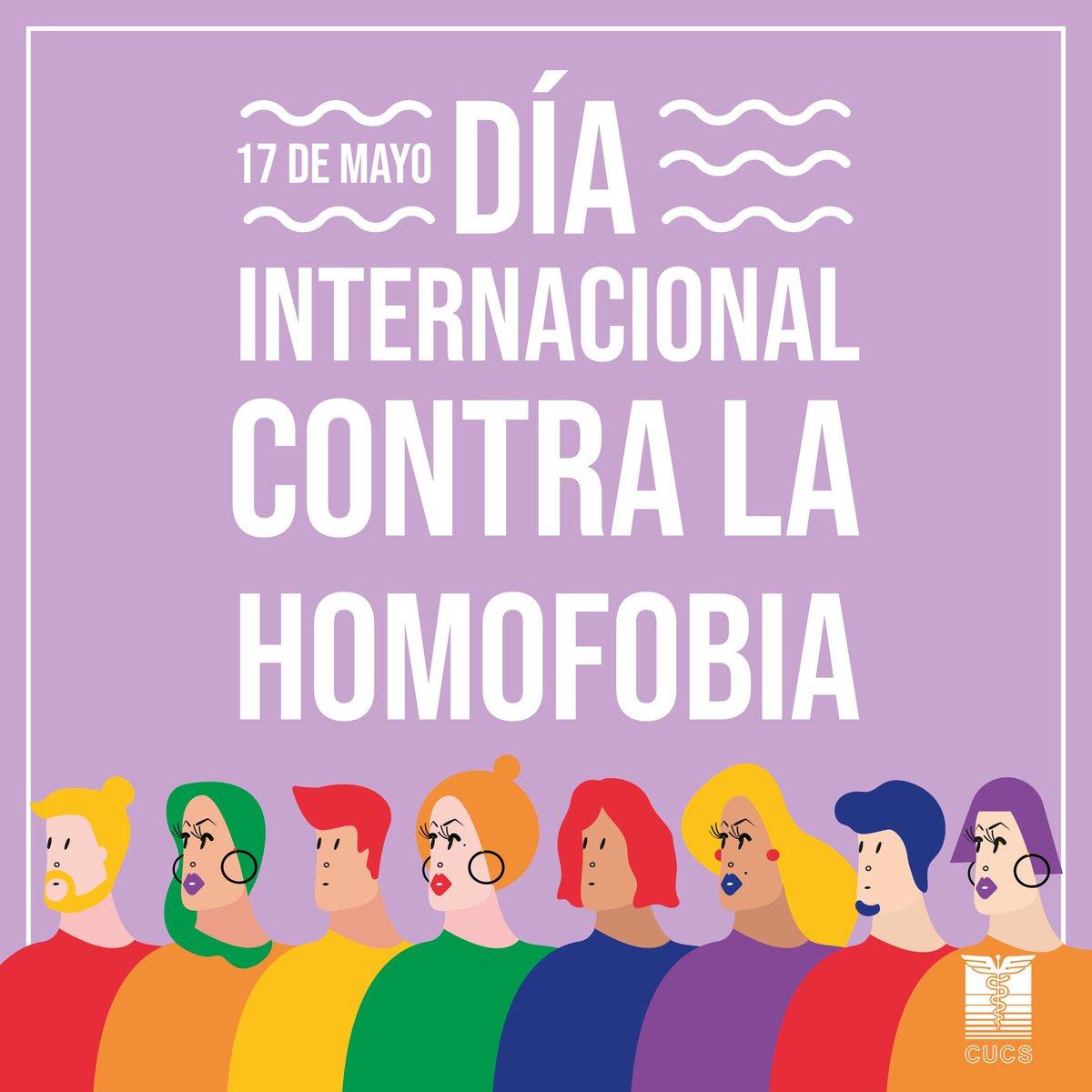 CUCS Oficial's photo on Día Mundial