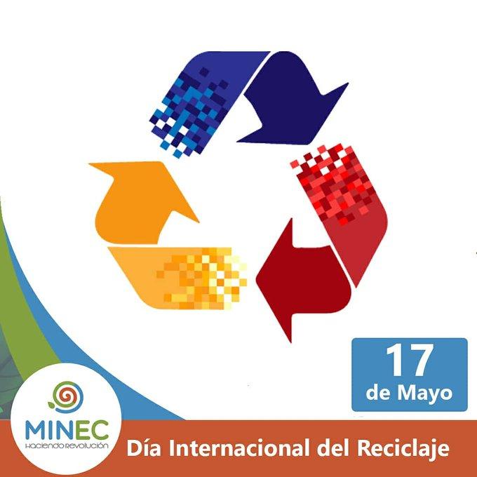 UTEC-GUARICO's photo on Día Mundial