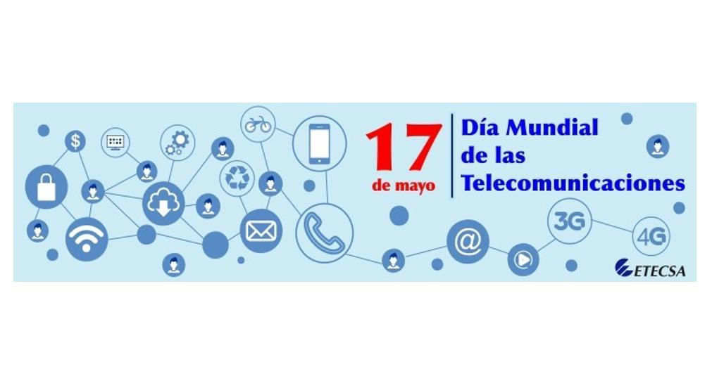 Cubacel's photo on Día Mundial