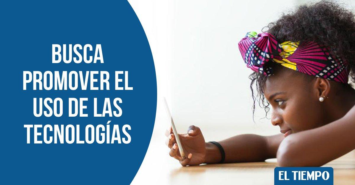 EL TIEMPO's photo on Día Mundial