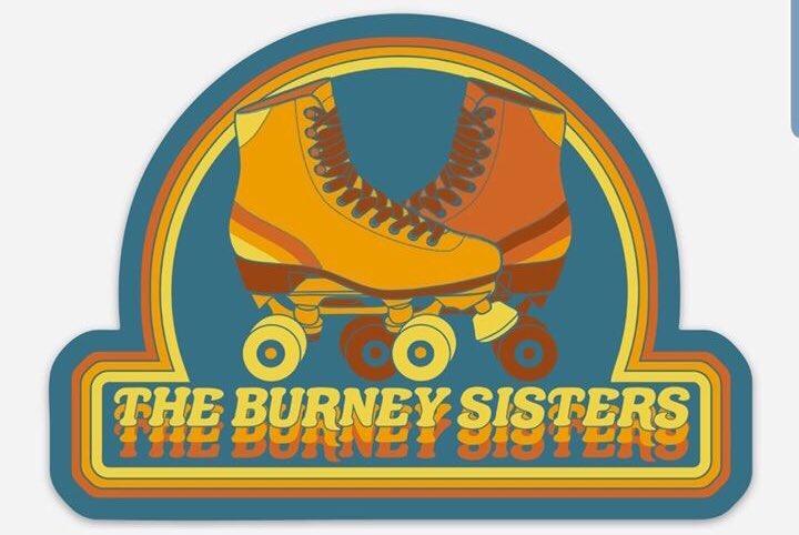 The Burney Sisters (@BurneySistersMO) | Twitter