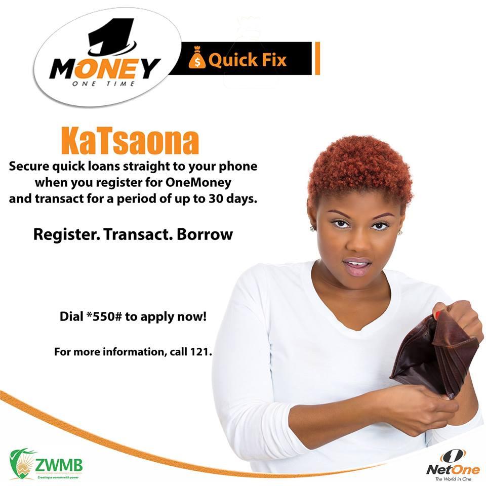 loans quick cash
