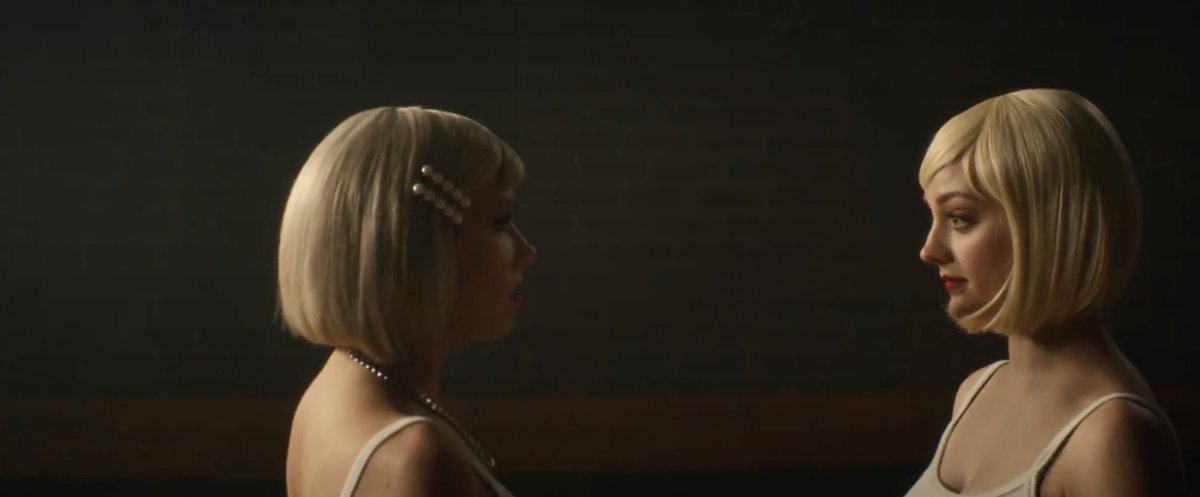 #TooMuch music video is here http://smarturl.it/CRJTooMuchVideo