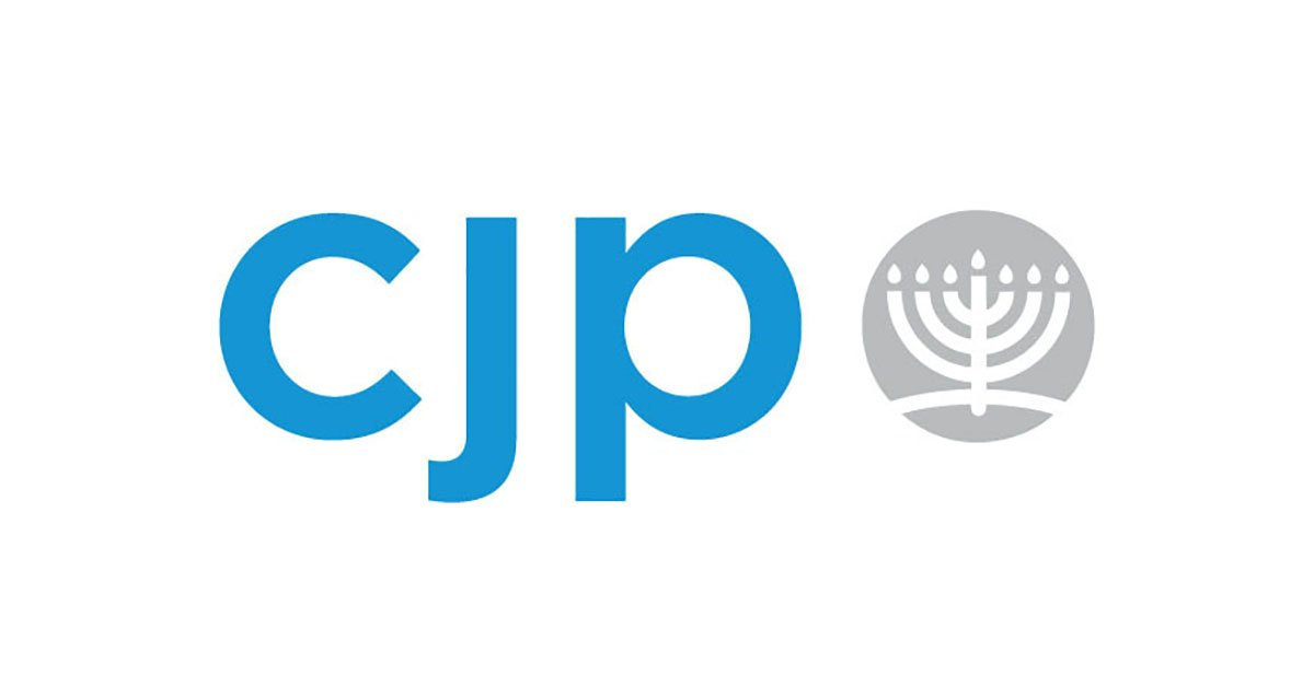 CJP and @BostonJCRC stand with the Jewish communities of Arlington and Needham: http://bit.ly/2w6N2qC