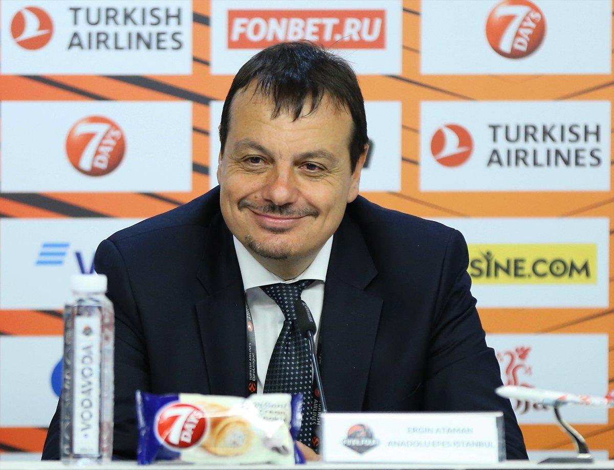 CNN TÜRK Spor's photo on Fenerbahce