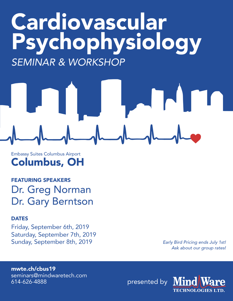 Psychophysiology. Today and Tomorrow