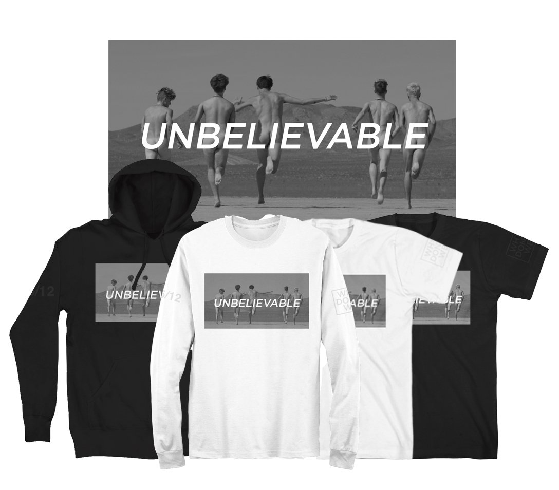 now available at whydntwe.co/newmerch