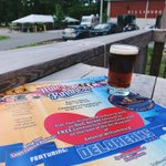 Billsburg Brewery will be at @WMBGkind's Miles of Kindess tomorrow May 18th from 10:30 AM - 2:30 PM.
