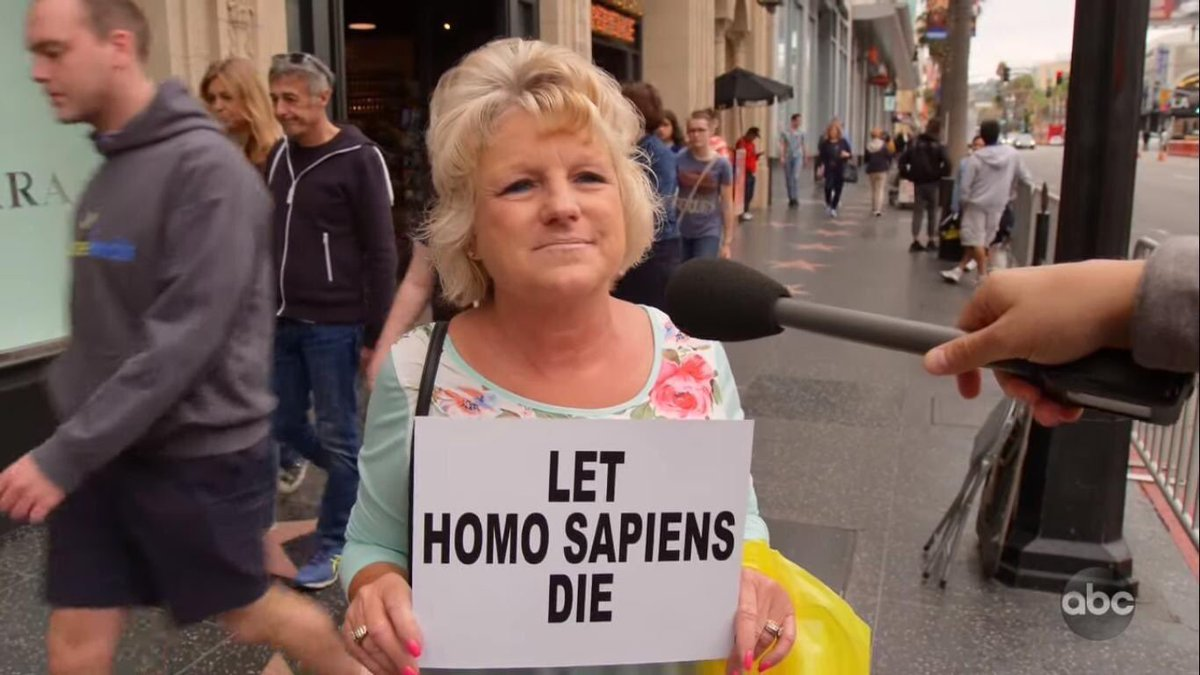 X-Men: We should help, work with & coexist with humans Magneto: