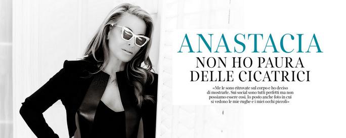 """Anastacia >> álbum """"Evolution"""" - Página 14 D6y6sokXsAcVOaD"""