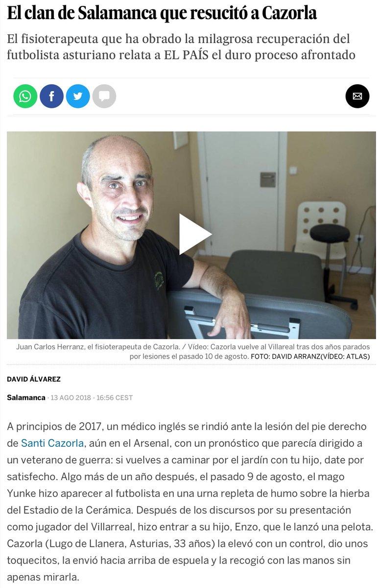 RarasNoInvisibles's photo on Luis Enrique