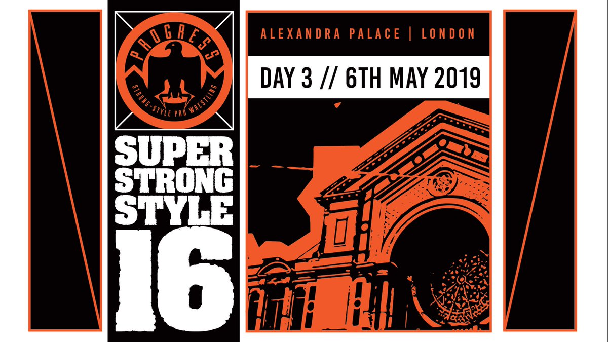 HAPPY FRIDAY! #SSS16 Day 3 is up! Watch the show via web browser or the #DemandPROGRESS app -  iOS: http://bit.ly/progress-iosAndroid: http://bit.ly/progress-android…Roku: http://bit.ly/progress-rokuFire TV: via Silk browseror web browser: http://demand-progress.com #ThisIsPROGRESS