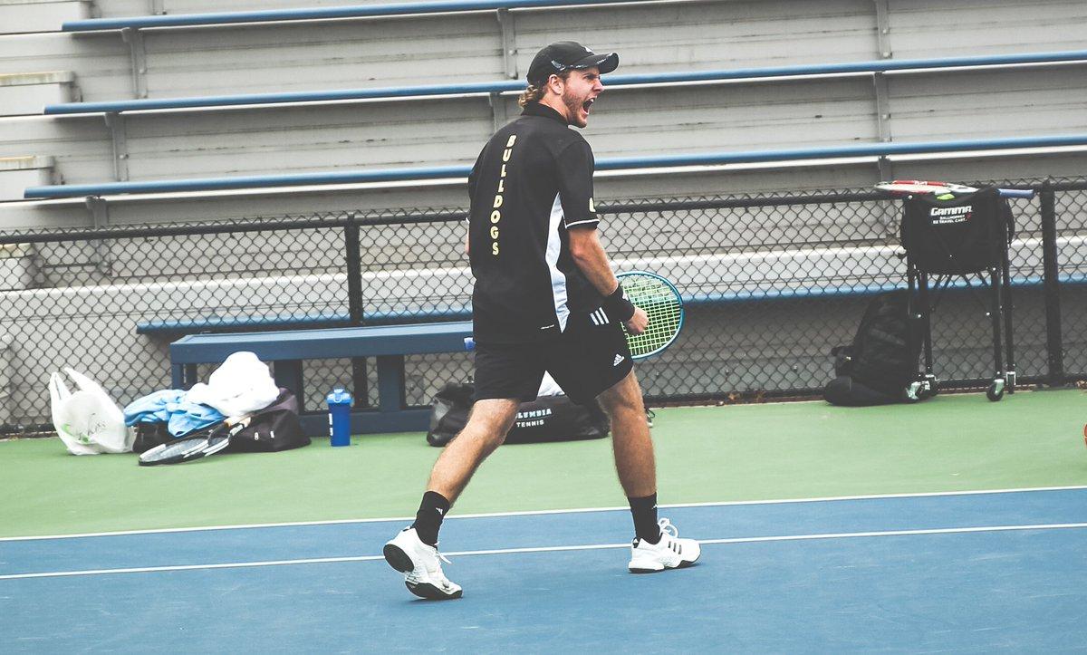 Michael Szostak takes a look at Matt Kuhar's outstanding career at @BryantUniv.  http://bit.ly/Kuhar517  #VamosPerros
