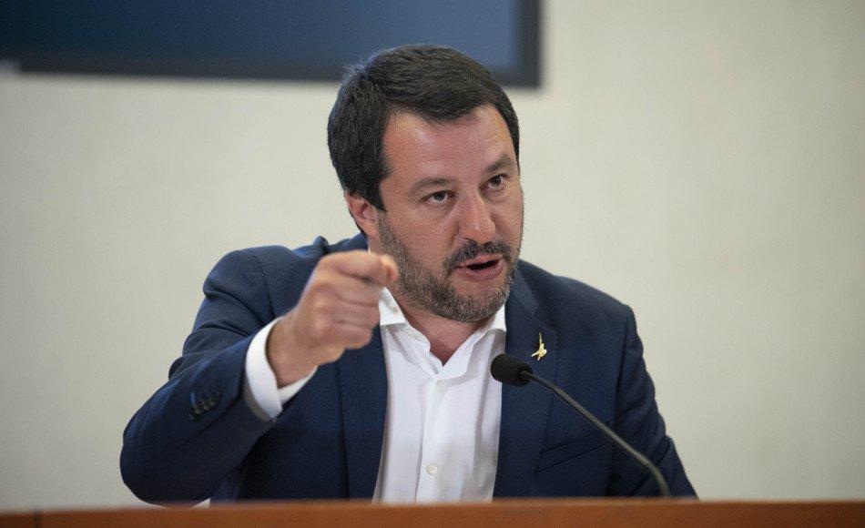 Formiche's photo on Edoardo