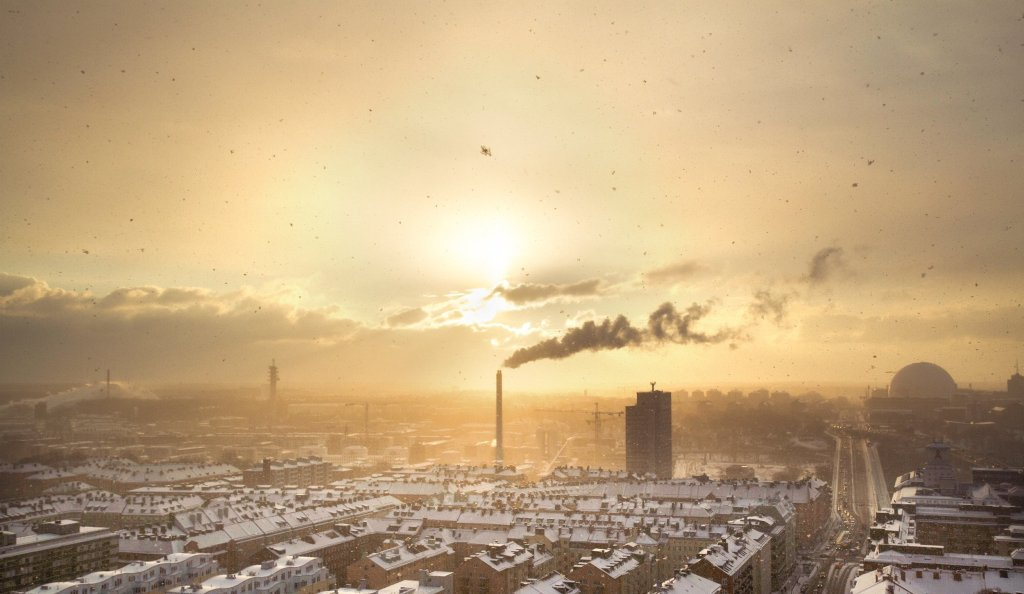 Air Pollution Is Slowly Killing Us All, New Global StudyClaims https://cleantechnica.com/2019/05/17/air-pollution-is-slowly-killing-us-all-new-global-study-claims/…