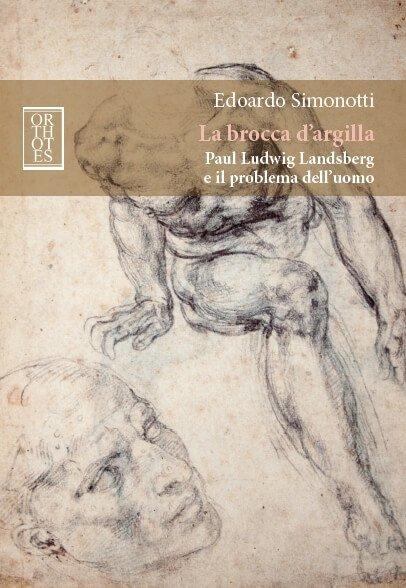 Orthotes Editrice's photo on Edoardo