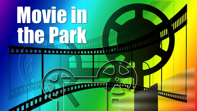 Tonight&#39;s movie in the park in Highland Village will feature The Incredibles 2!  https:// familyeguide.com/event/highland -village-movie-park/?instance_id=128300 &nbsp; …  #HighlandVillage #MovieInThePark #Incredibles2 <br>http://pic.twitter.com/lFOuCxO7kn