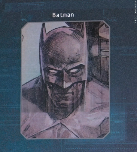 There is a better method, Batman. EVENT LEVIATHAN #1, out 6/12: bit.ly/2Vwh4yc #DCLeviathan