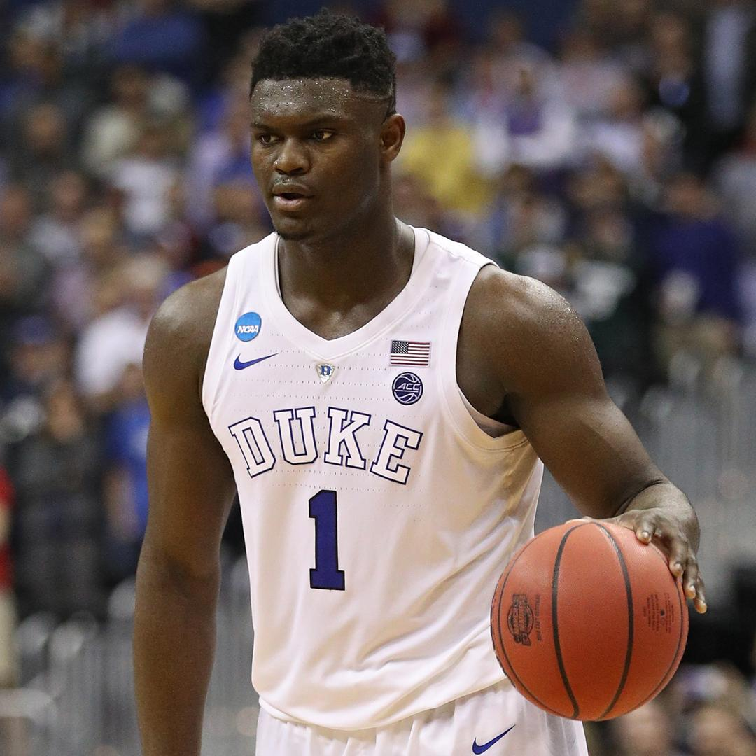 f254f27d893 ... from this week s NBA Draft Lottery