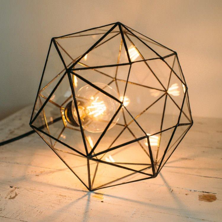 Geometric #Lamp #Chandelier #Lamp #PendantLighting #Copper #Edison #Glasslamp #Handmadelighting #Industrial #Lampshade #Lightbulb #Lighting #Lightingdesign #Metallic #Modernlighting #Patio #Pendantlamp #Steampunk #Tablelamp https://t.co/V8WttmjWjq