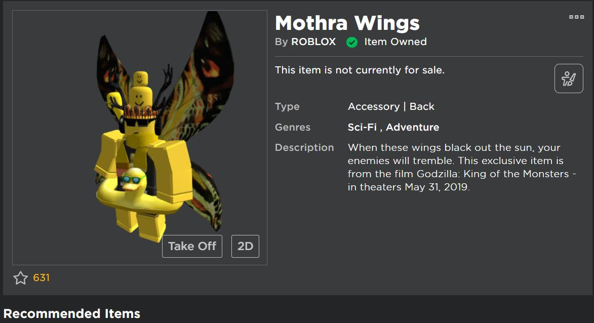 Roblox Free Black Wings Rxgatesf - roblox dungeon quest wiki fire bomb rxgatesf