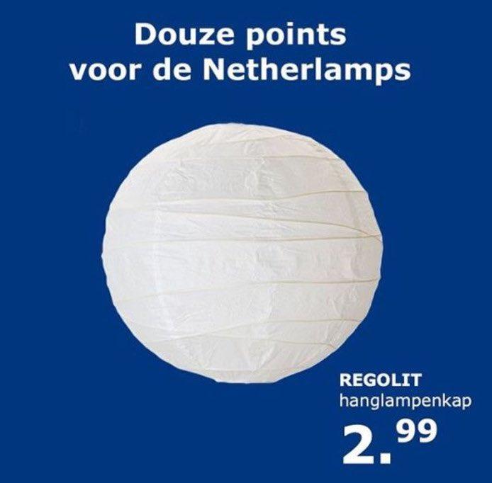 Ikea Hashtag On Twitter