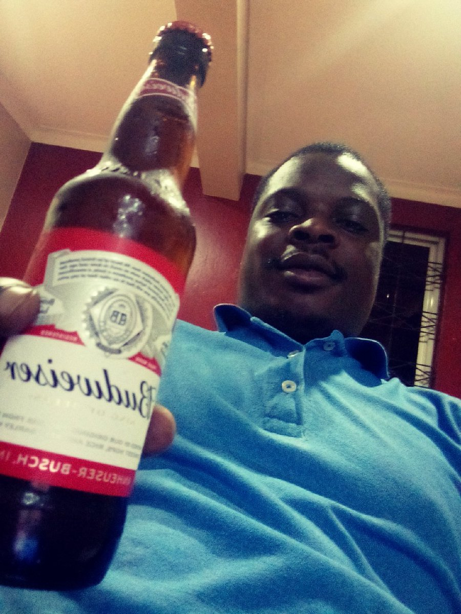 100 days - 100 beersDay 1: Budweiser#Phils100dayBeerChallengeI'm drinking a different brand of beer every day for the next 100 days. Will go through both international and local beer brands for the next 100 days.