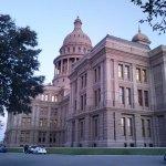 Image for the Tweet beginning: Texas Legislature Poised For Biggest