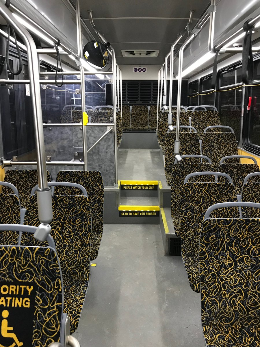 Port Authority PGH on Twitter: