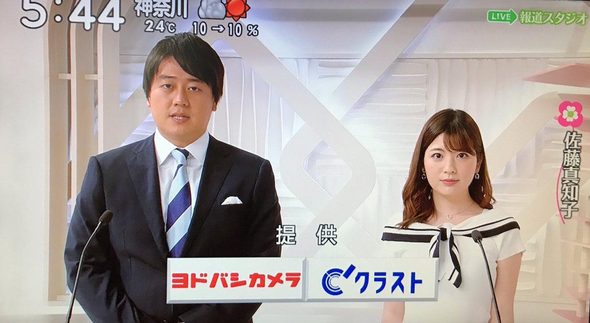 のあ♡西武鉄道&テレビ観察's photo on #ズムサタ