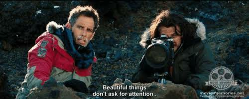 secret life of walter mitty fully filmy