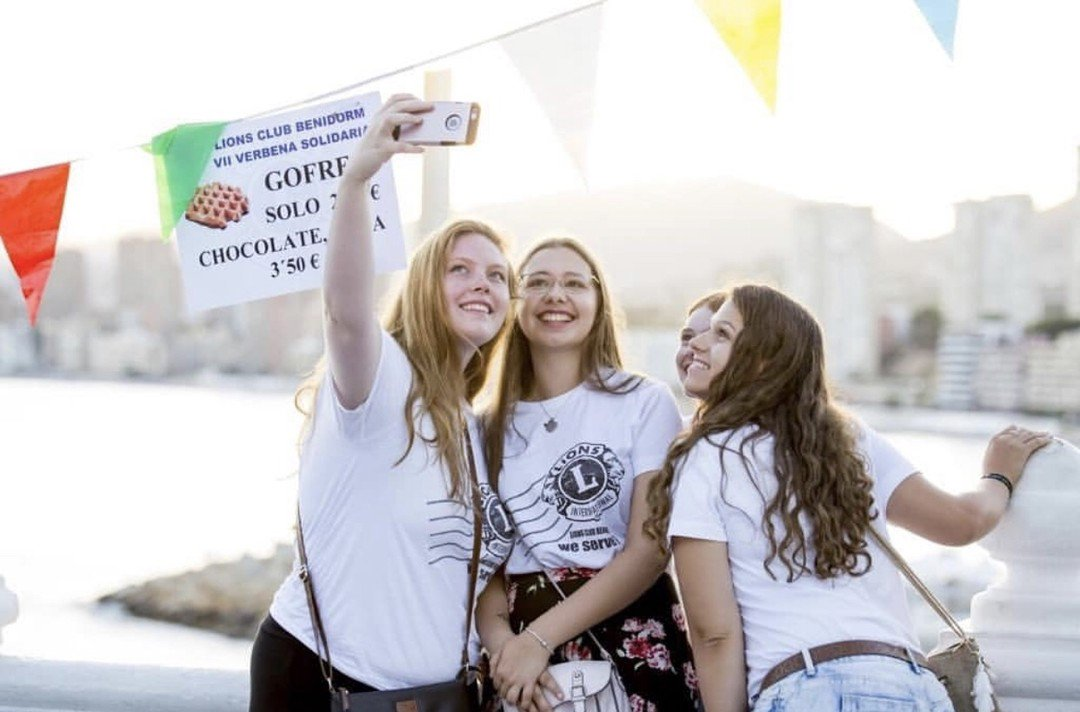 test Twitter Media - The Lions Youth Camps and Exchange program gives thousands of young people the opportunity to gain a new understanding of the world through travel abroad. Learn more 🦁✈🌍☮➡ https://t.co/oGrwA4CAtR  #lionsyouthexchange https://t.co/VVun2w8gVS