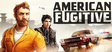 Loving this game atm, it's kinda like the old school GTA on the PS1 in 97 but more realistic  #AmericanFugitive #gamer #retrogame #FridayMotivation <br>http://pic.twitter.com/RACry5k25Y