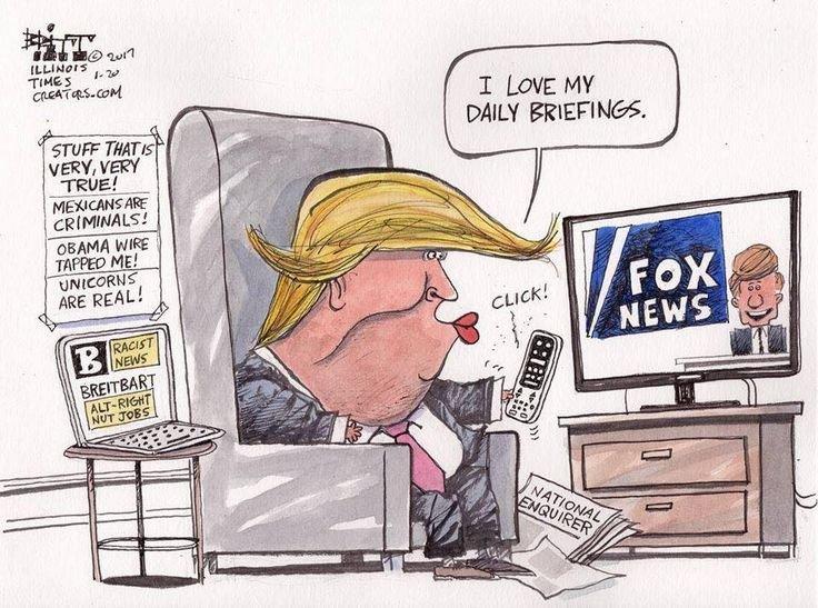Projecting much?  #IndictTrump #IndictBarr #25thAmendmentNow #ImpeachDonaldTrump #ImpeachTrump #ResignTrump #TrumpResign #DonTheCon #TheEmperorHasNoClothes #ArrestThePresident #ImpeachTheMF #TrumpIsTheNationalEmergency #FakeEmergency #TrumpEmergency #Brokeahontas<br>http://pic.twitter.com/vmqudPwucy