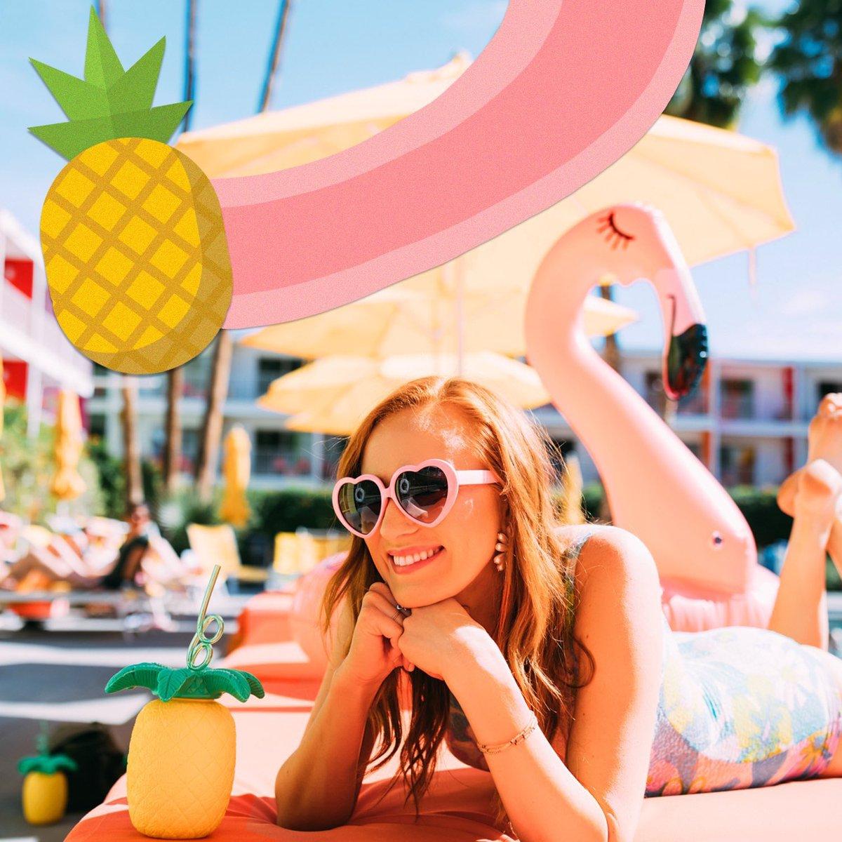 Lemonade Magazine's photo on #newmusicfriday