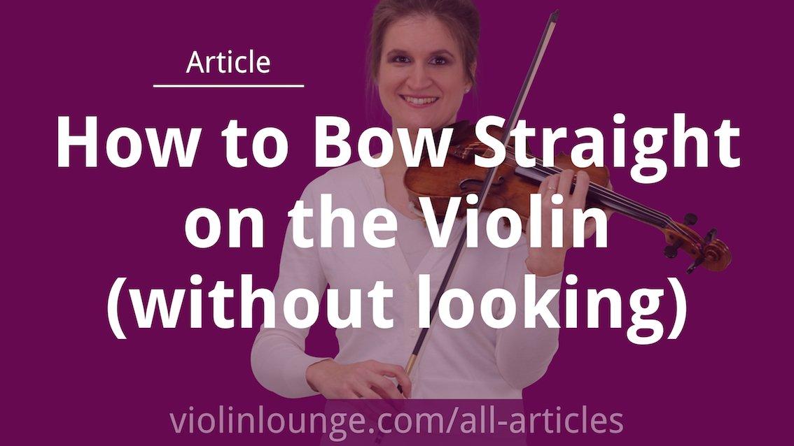 Violin Lounge (@ViolinLounge) | توییتر