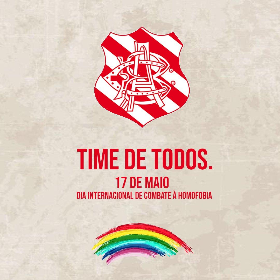 #Timedopovo #Timedetodos