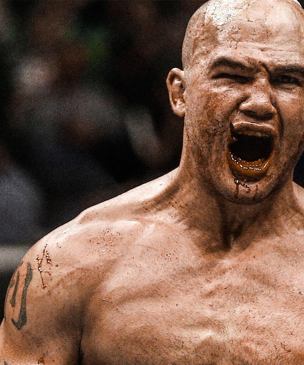 Robbie Lawler needs a new opponent!   #MMA #UFC #MartialArts #UFConESPN #combatsports #robbielawler #UFCRochester