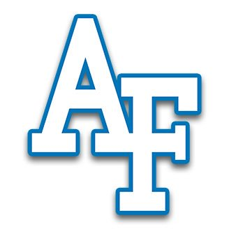 After a great talk with @CoachJamison, I am proud to say I have received my 2nd Division offer from The Air Force.