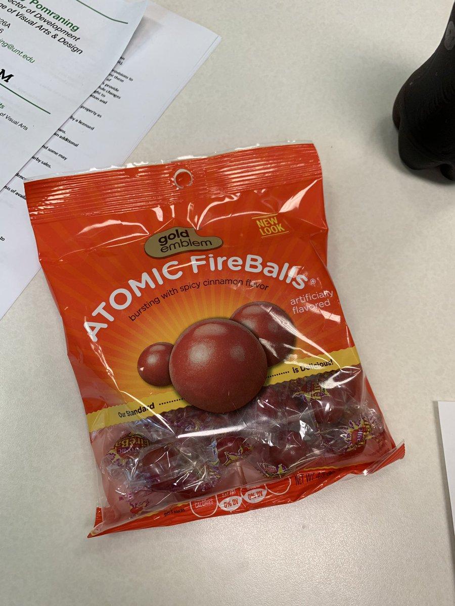 I 💚 my boss @eileenpmoran! She brings me the BEST gifts!!! 💚💚💚