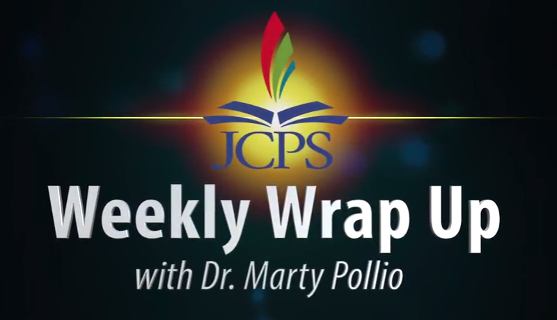 Have you seen our latest news? Check out the @JCPSKY Great Stories to Share! ➡️buff.ly/2Q6kVRy #WeAreJCPS