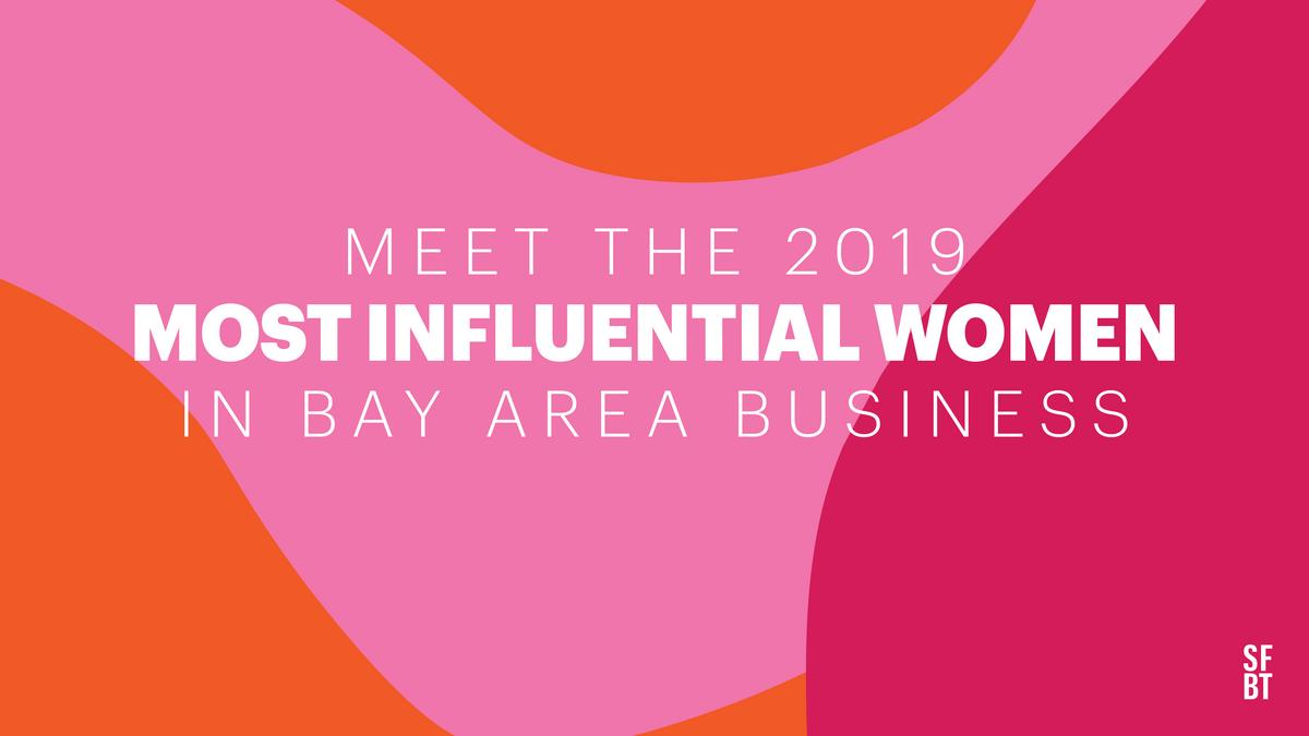 Nextdoor CEO @thefriley and Head of Product @tmamut are two of the Most Influential Women in Bay Area Business! Meet the entire class of 2019 via @SFBusinessTimes --> http://bit.ly/30opwmY