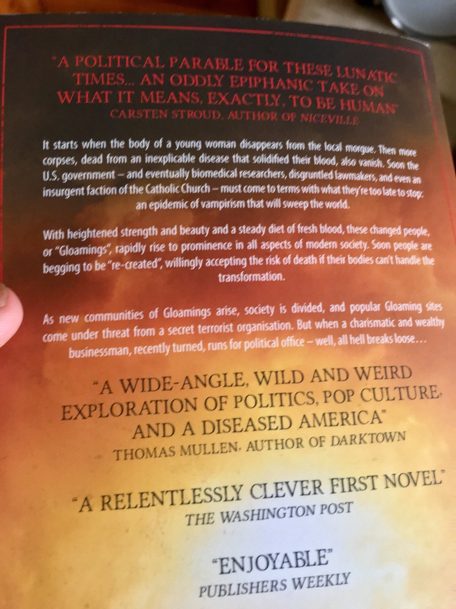 Occult Book Review (@OccultReview) | Twitter