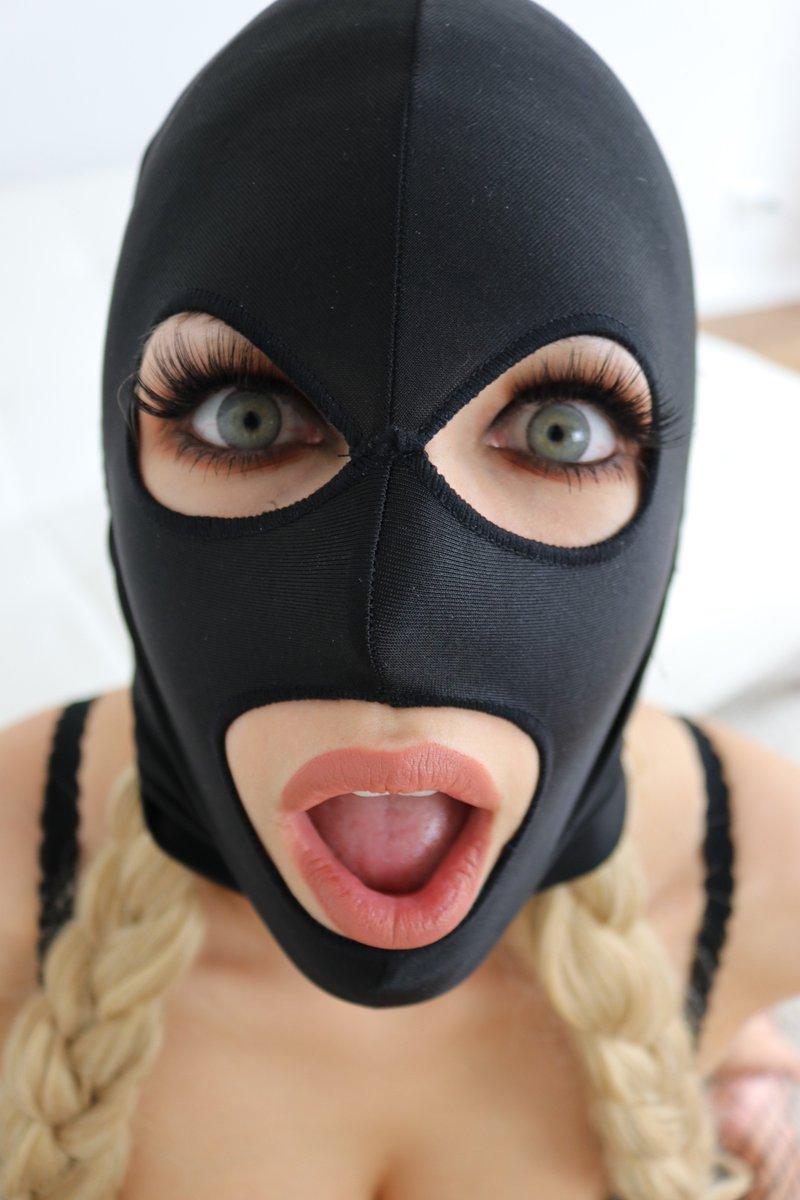serious? orgasm compilation cramp good interlocutors suggest you