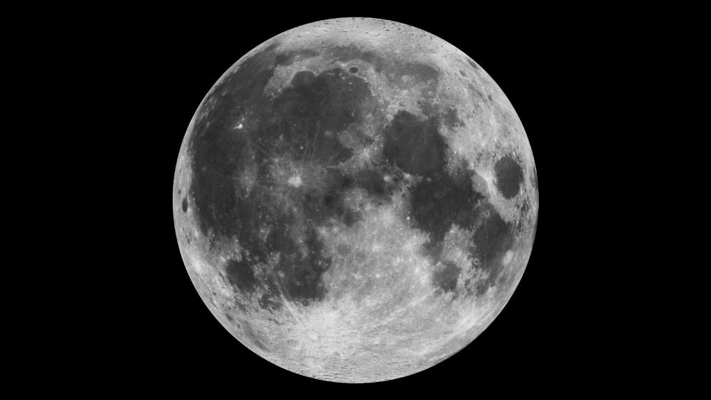 NASA will return astronauts to the Moon by 2024, but you can explore the Moon straight from your desktop or mobile device NOW. CHECK IT OUT >> go.nasa.gov/2G2JA6p #Moon2024