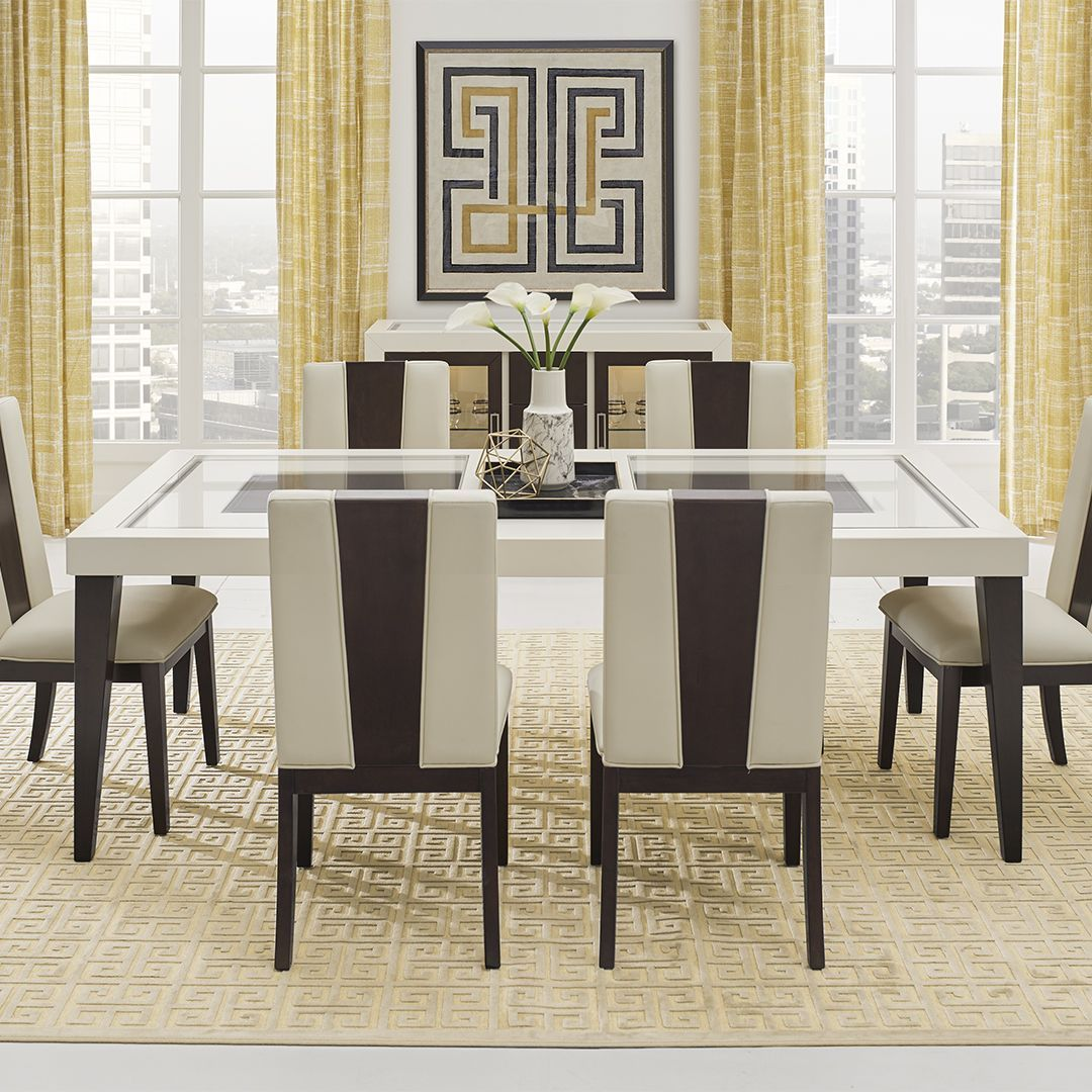 Rooms To Go On Twitter Upgrade Your Dining Space With Our Memorial Day Sale Roomstogo Home Homedecor Decoratingseasy Rtg Buytheroom Memorialday Memorialdaysale Memorialsale Sale Furnituresale Sofiavergara Sofiavergaracollection Savona