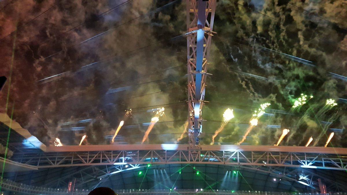 158b2e3ab #emircup2019 hashtag on Twitter