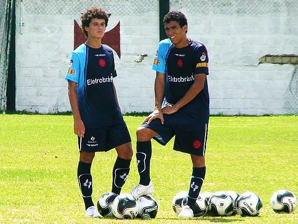 Vasco ◤✠◢'s photo on #FlashbackFriday
