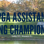 Image for the Tweet beginning: Registration for the NEPGA Assistants'